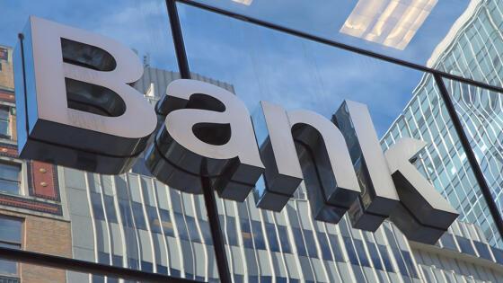 67a01db9c9c50 Deutsche Bank Polska odda części byłych i obecnych klientów opłaty za  prowadzenie konta - poinformował w czwartek Urząd Ochrony Konkurencji i  Konsumentów.