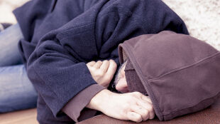 Zimowa pogoda wciąż zbiera żniwo. Już 76 ofiar mrozów