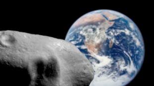 Polscy uczniowie tropią planetoidy. Znaleźli ich już kilkadziesiąt