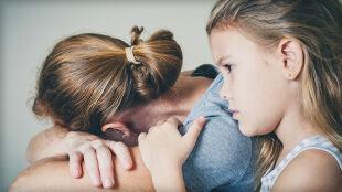 Depresja - śmiertelnie groźna i trudna do dostrzeżenia choroba